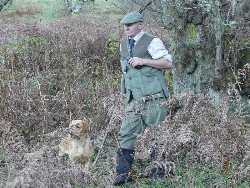 chasse-ecosse-voyage-petit-gibier