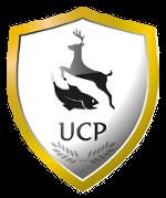 logo-univers-chasse-pêche